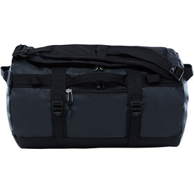 The North Face Base Camp Duffel XS schwarz